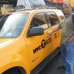 Fredrick Taxi 1